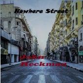 Nowhere Street de John Heckman