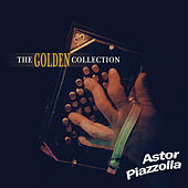 The Golden Collection by Various Artists