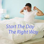 Start The Day The Right Way de Various Artists