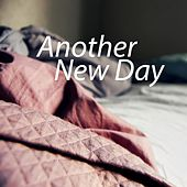 Another New Day by Various Artists