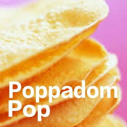 Poppadom Pop de Various Artists