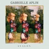 Avalon by Gabrielle Aplin