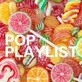 Pop Playlist de Various Artists