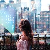 New York, New York by Spritely