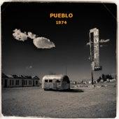 1974 de Pueblo
