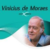 Vinícius De Moraes Sem Limite de Various Artists