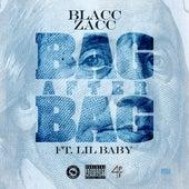 Bag After Bag (feat. Lil Baby) de Blacc Zacc