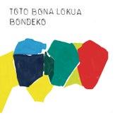 Bondeko de Totobonalokua