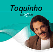Toquinho Sem Limite von Various Artists