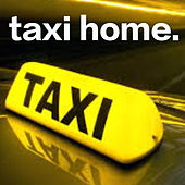 Taxi Home de Various Artists
