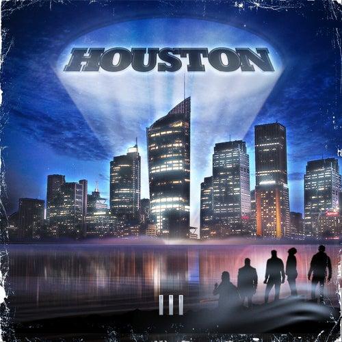 III by Houston