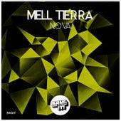 Nova by Mell Tierra