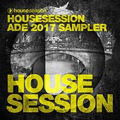Housesession ADE 2017 Sampler by Various Artists