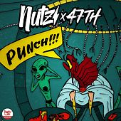 Punch by Nutz