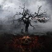 Rebirth von Eluveitie