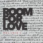Room for Love von Melanie C