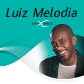 Luiz Melodia Sem Limite de Luiz Melodia