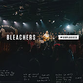 MTV Unplugged by Bleachers