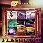 Flashback by The Explosion
