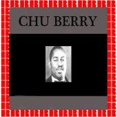 1937-1941 by Chu Berry