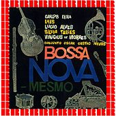 Bossa Nova - Mesmo von Various Artists