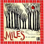 Miles, His New Quintet by Miles Davis