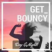 Get Bouncy by Various Artists