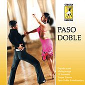 Strictly Dancing: Paso Doble by Various Artists