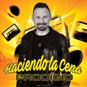 Haciendo la Cena by El Prodigio