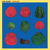 Apples by Ian Dury
