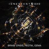 Ignescent 020 by Various Artists