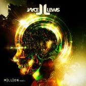 Million by Jayce Lewis