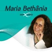 Maria Bethânia Sem Limite von Various Artists