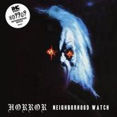 Neighborhood Watch by Ho99o9