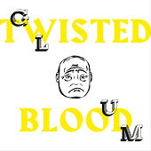 Twisted Blood by Lukid