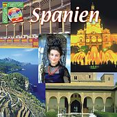 Musikreise: Spanien by Various Artists