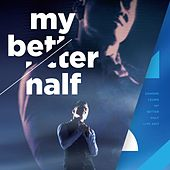 My Better Half: Live 2017 von Edmond Leung