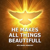 Worship To Christ Music by Various Artists