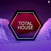 Total House by Various Artists