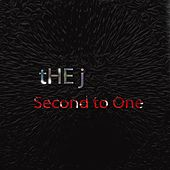 Second to One by J.