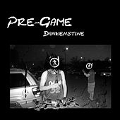 Pre-Game (feat. Dane) by TXSuperProducer