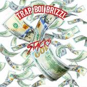 Stacks von Trap Boi Brizzl