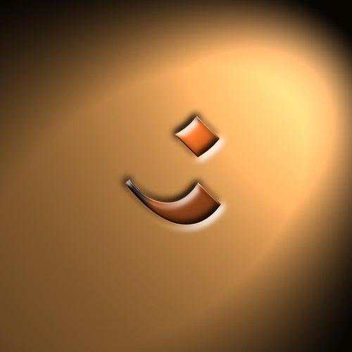 Semicolon von Frédéric Malo