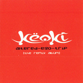 Altered-Ego-Trip de Keoki