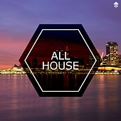 All House van Various Artists