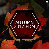 Autumn 2017 EDM by Various Artists