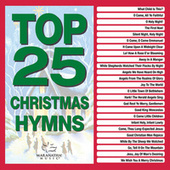 Top 25 Christmas Hymns by Various Artists
