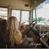Hope by Hope