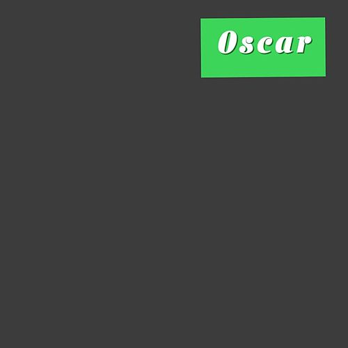 Oscar de Oscar