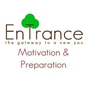 Motivation and preparation - Getting Things Done hypnosis by Entrance